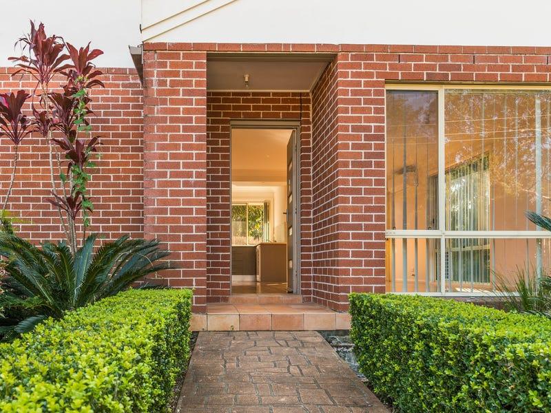 1/24 George Street, Berry, NSW 2535