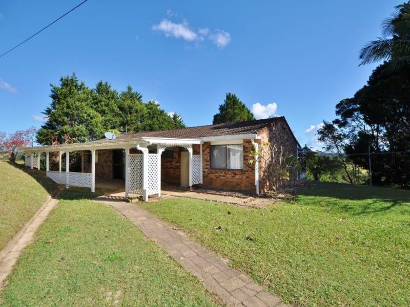 138 Wards Road, Utungun, NSW 2447
