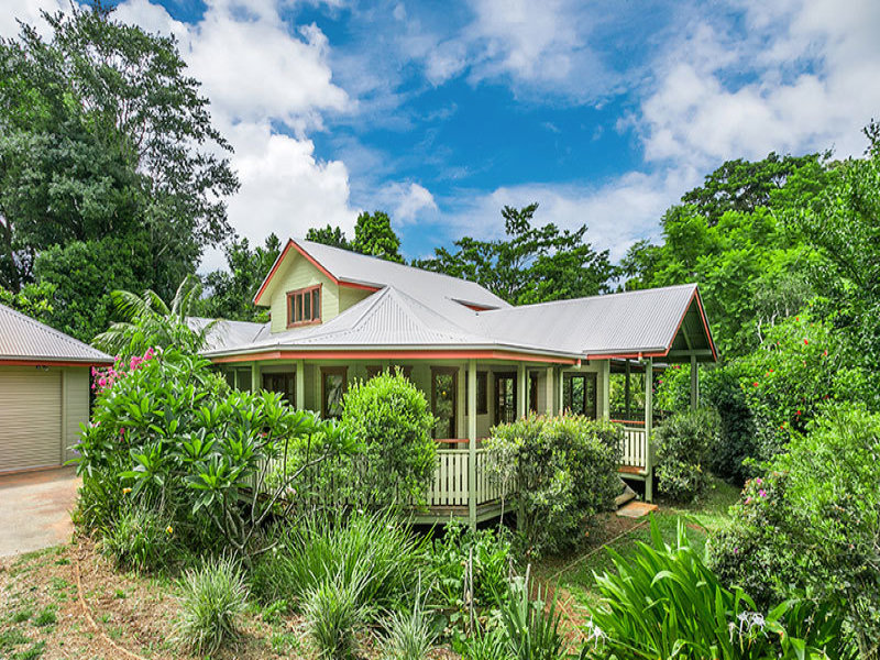 31 Roses Road, Federal, NSW 2480