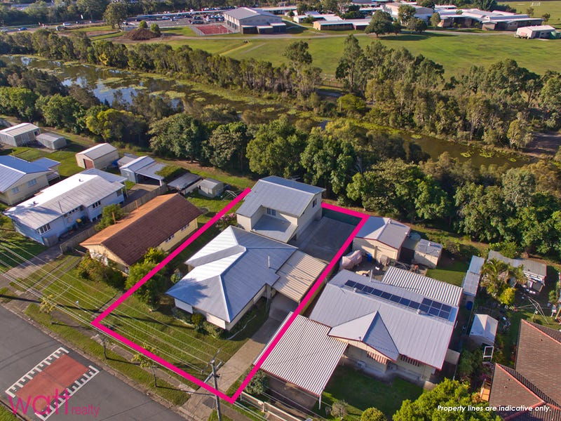55 Playford Street, Bracken Ridge, Qld 4017