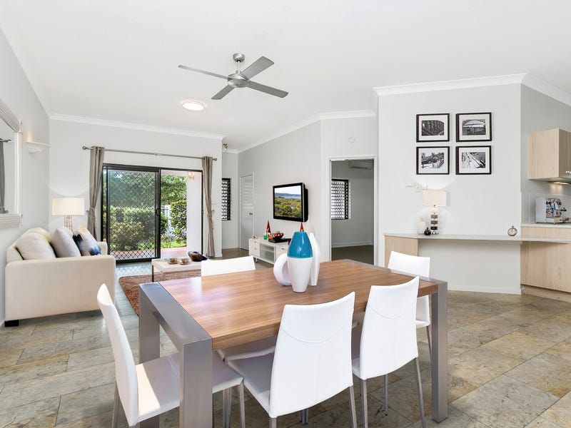 3/355-359 McLeod Street, Cairns North, Qld 4870