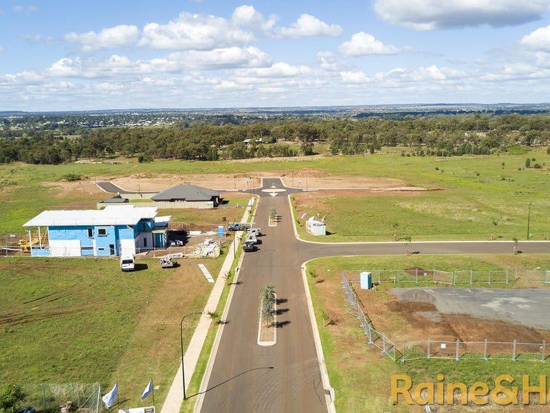 Lot 11 Ferrier Drive Huntingdale Estate, Dubbo, NSW 2830