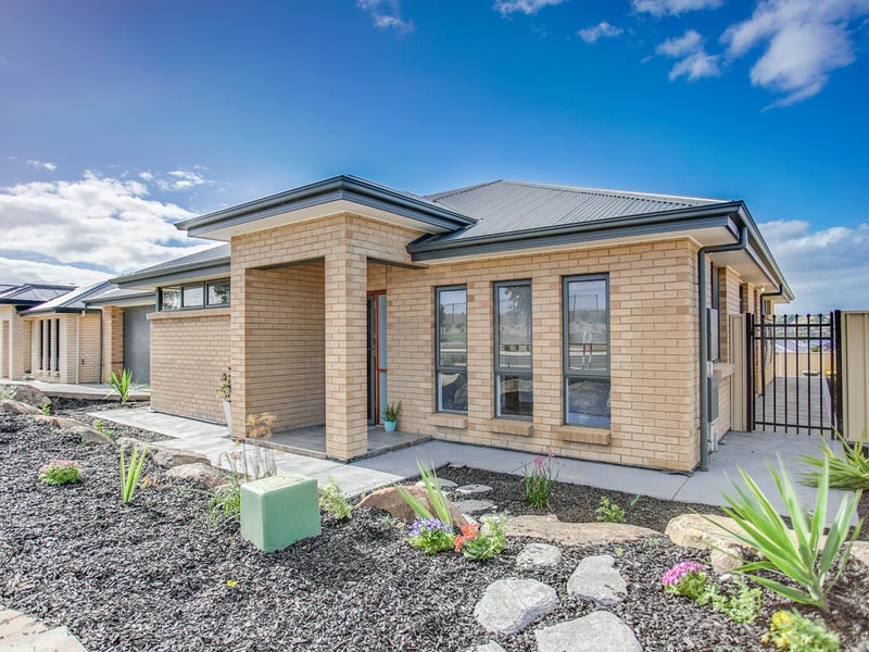 55 Prow Drive, Seaford Meadows, SA 5169