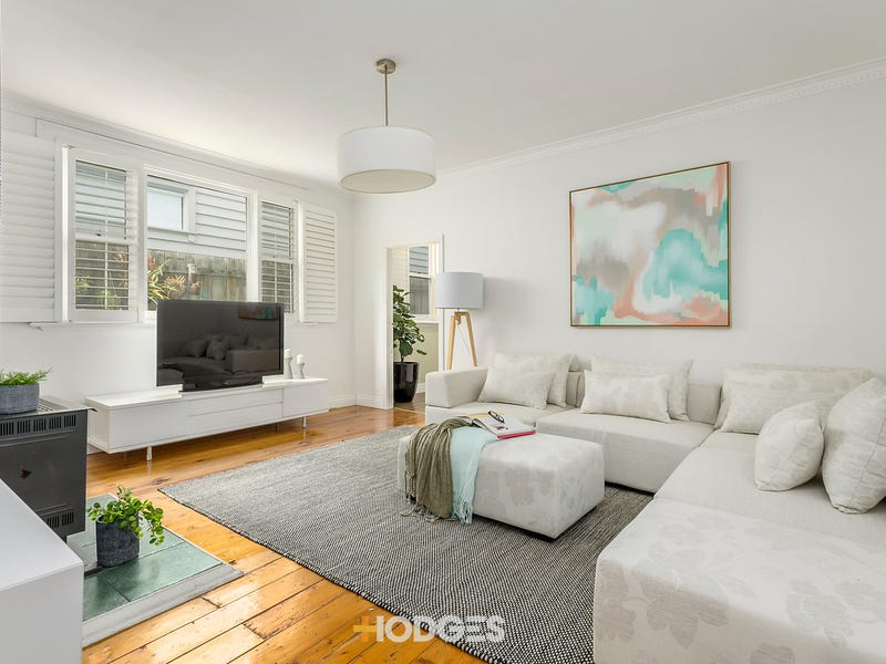 63 The Parade, Ascot Vale, Vic 3032