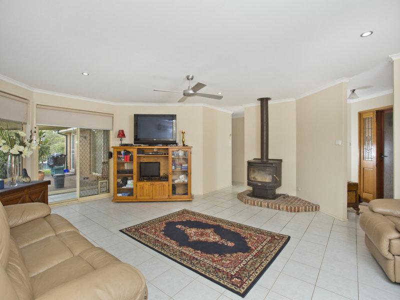 8 McGuigans Way, Branxton, NSW 2335