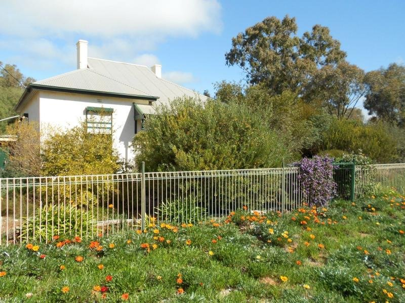 3 Dee Road, Stone Hut, SA 5480
