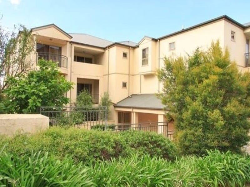 8/36-38 Loftus Street, Wollongong, NSW 2500
