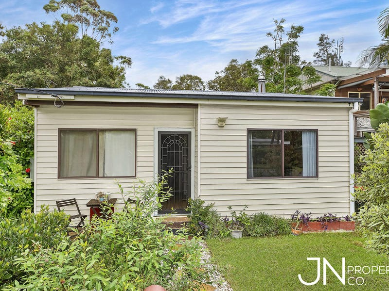 164 Dudley Street, Lake Haven, NSW 2263