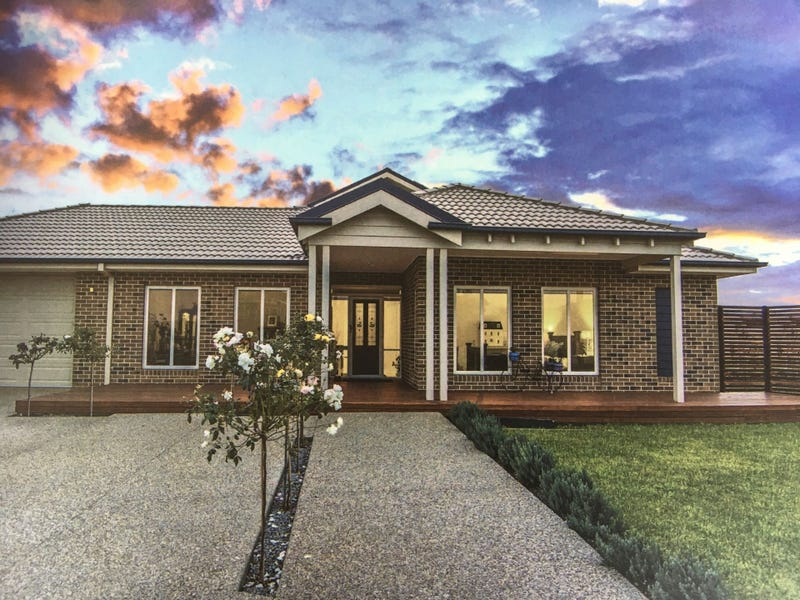 5 Playfield Court, Kurunjang, Vic 3337