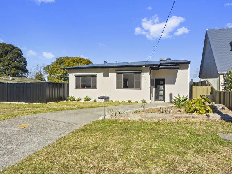 138 McMahons Road, North Nowra, NSW 2541