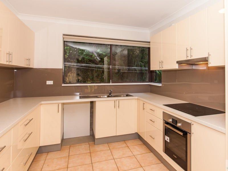 12/42-50 Helen street, Lane Cove North, NSW 2066