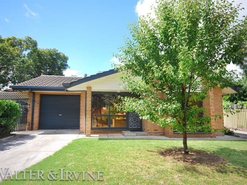 Address available on request, Everard Park, SA 5035