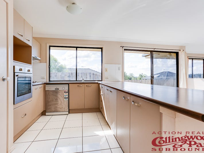 30  Isabella Street, Collingwood Park, Qld 4301