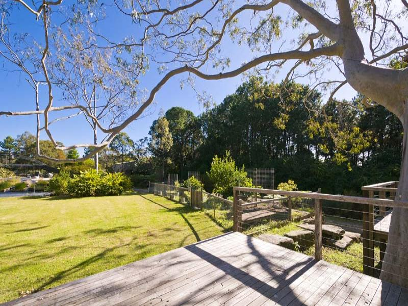 204 Forest Way, Belrose, NSW 2085
