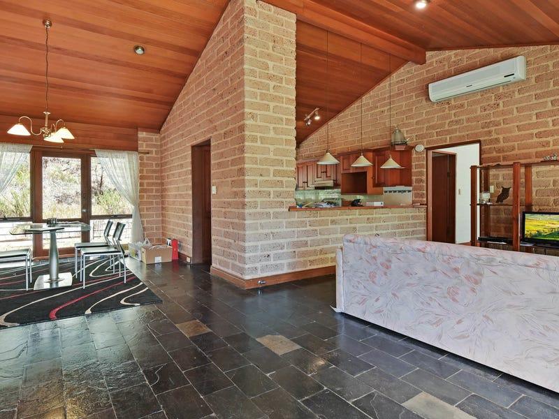 10 Muti Lane, Murrays Run, NSW 2325