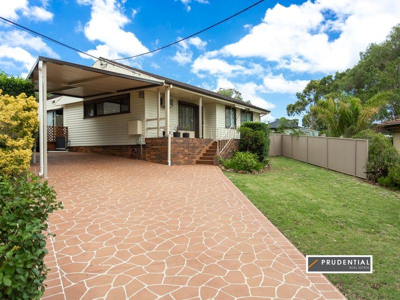 4 Hazel Avenue, Lurnea, NSW 2170