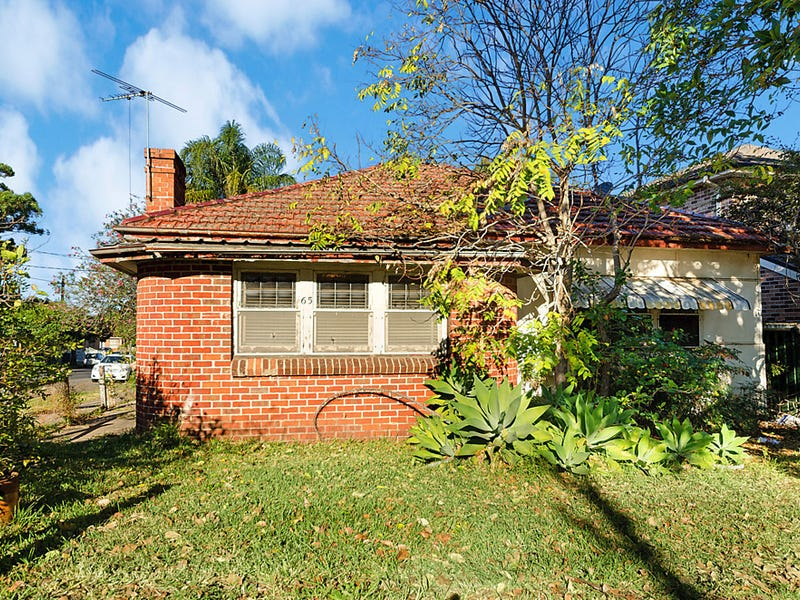 65 Station Road, Auburn, NSW 2144