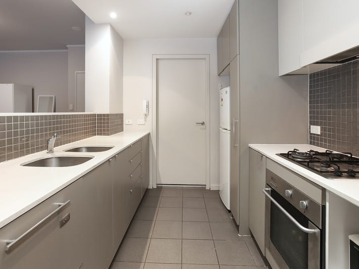 312/1 Bruce Bennetts Place, Maroubra, NSW 2035