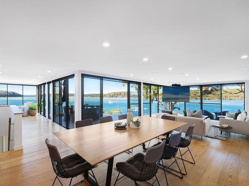 28 Moombara Crescent, Port Hacking, NSW 2229