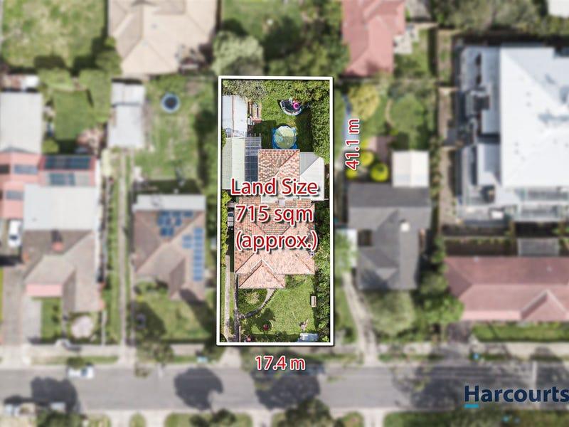 15 Sherbrook Avenue, Ringwood, Vic 3134