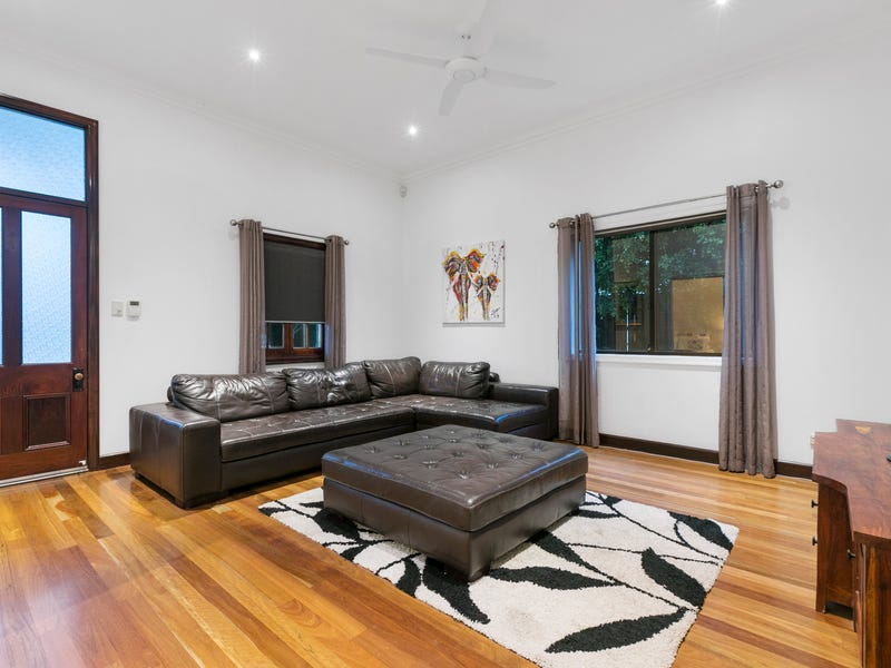 122 Melville Terrace, Manly, Qld 4179