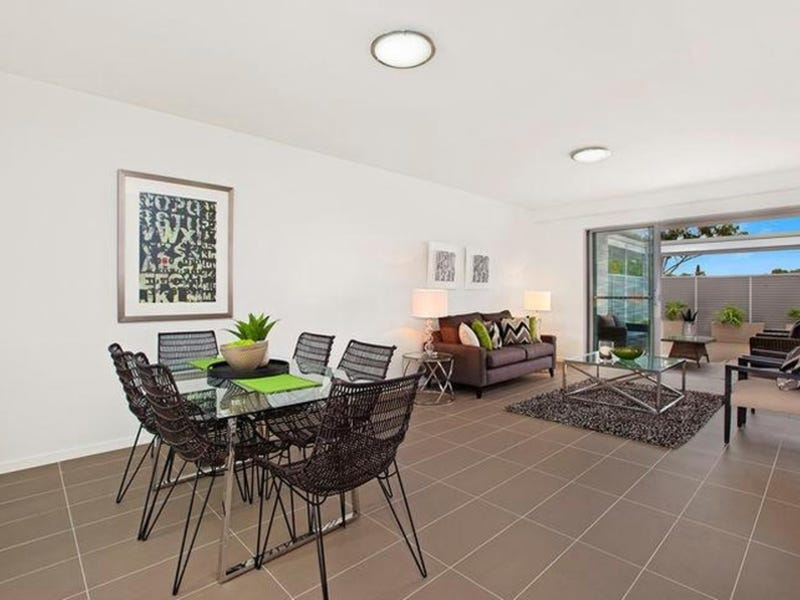 3/126 Pittwater Road, Gladesville, NSW 2111