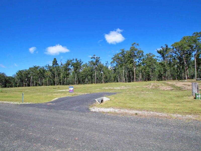 Lot 15 Dianella  Drive, Gulmarrad, NSW 2463