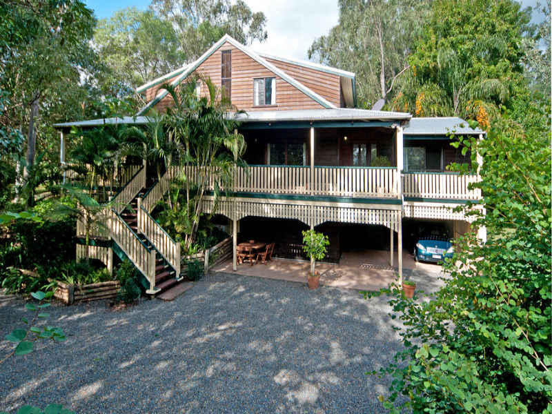 57 Swensons Road, Mount Crosby, Qld 4306