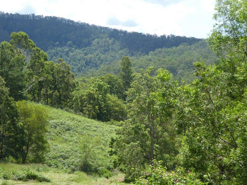 319 Blackhorse Road, Eden Creek, NSW 2474