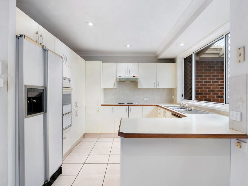 1/4 Koolang Road, Green Point, NSW 2251