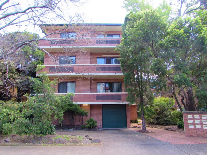 7/54-56 Macquarie Place, Mortdale, NSW 2223