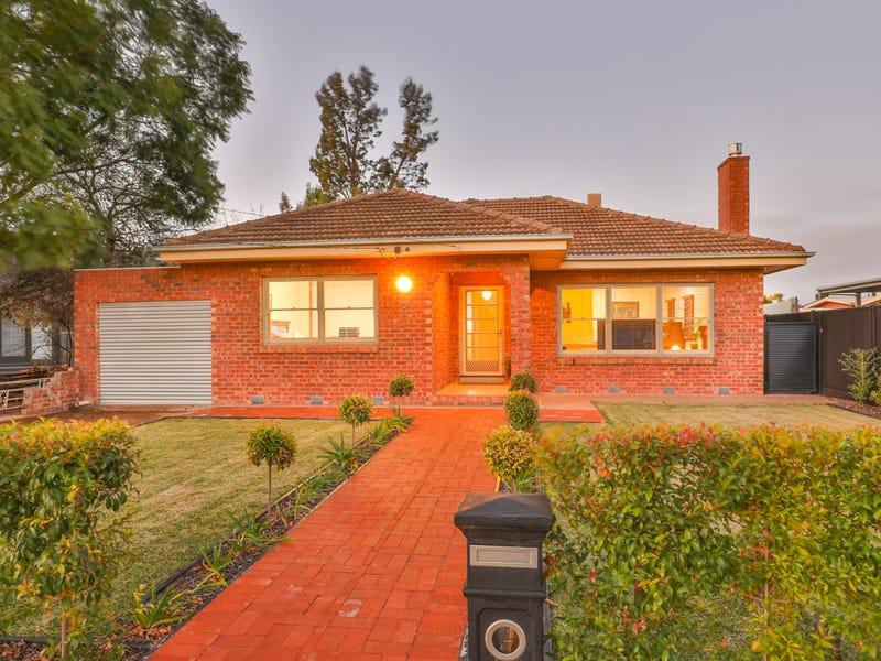 2 Willow Grove, Mildura, Vic 3500