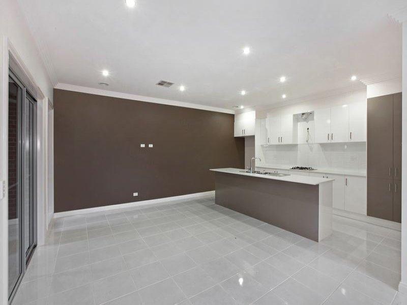 Lot 17 Snapdragon Street, South Morang, Vic 3752