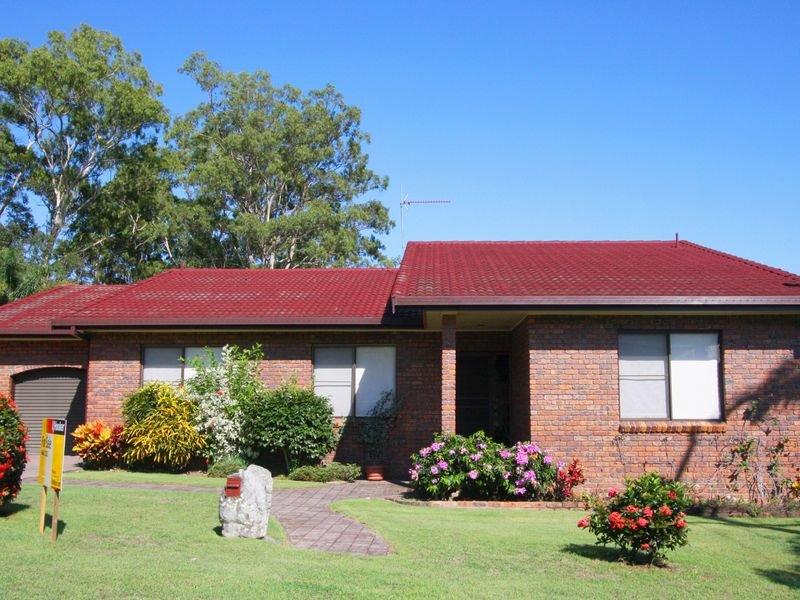 7 McPhee Street, Maclean, NSW 2463