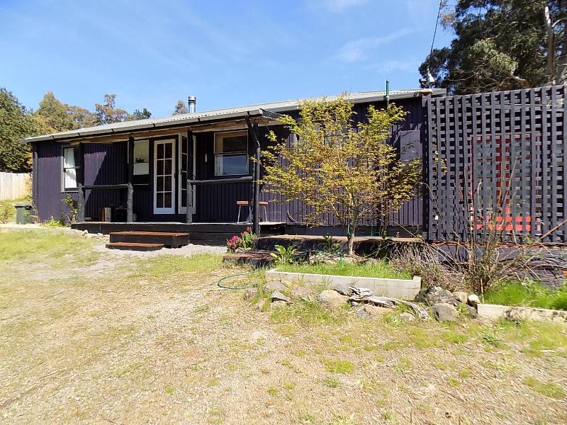269 Ellendale Road, Fentonbury, Tas 7140