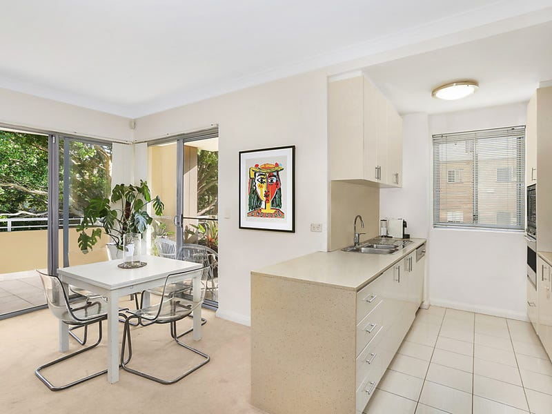 10/26 Ocean Street North, Bondi, NSW 2026