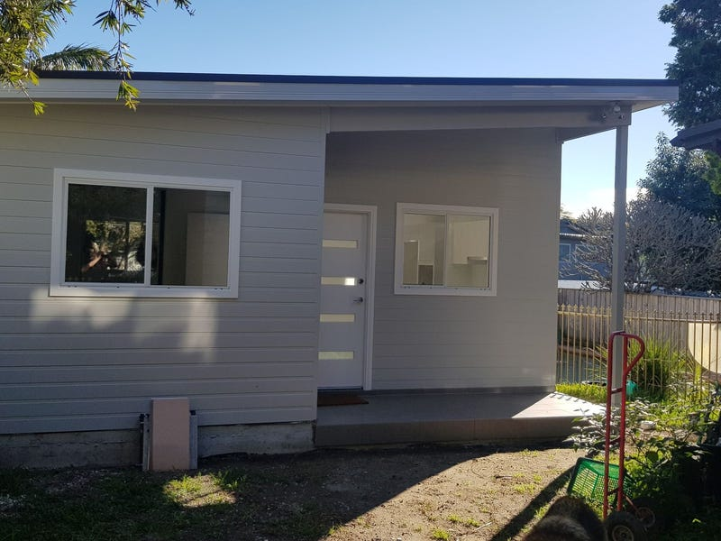 10 Geelong Road, Cromer, NSW 2099