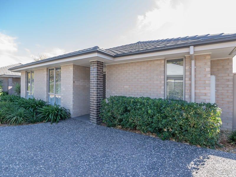 54 Douro Street, Mudgee, NSW 2850