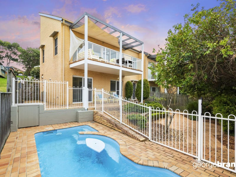 5/24-26 Havenview Road, Terrigal, NSW 2260