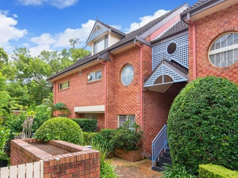 1X/37 Archer Street, Chatswood
