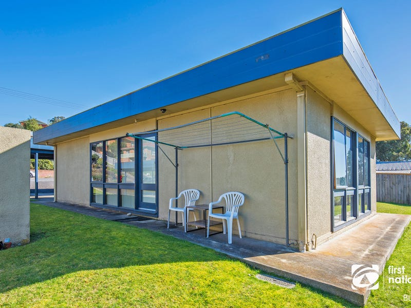 2/38 Kingsley Avenue, Romaine, Tas 7320