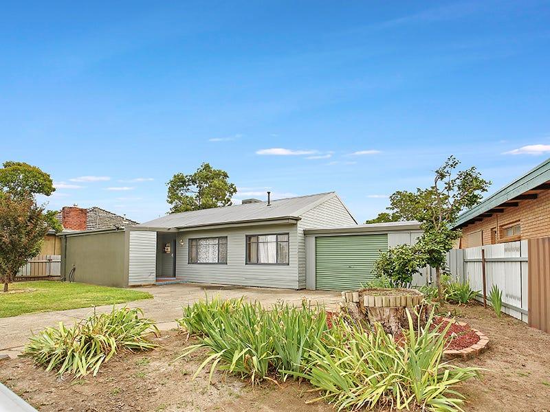 152 Melbourne Road, Wodonga, Vic 3690