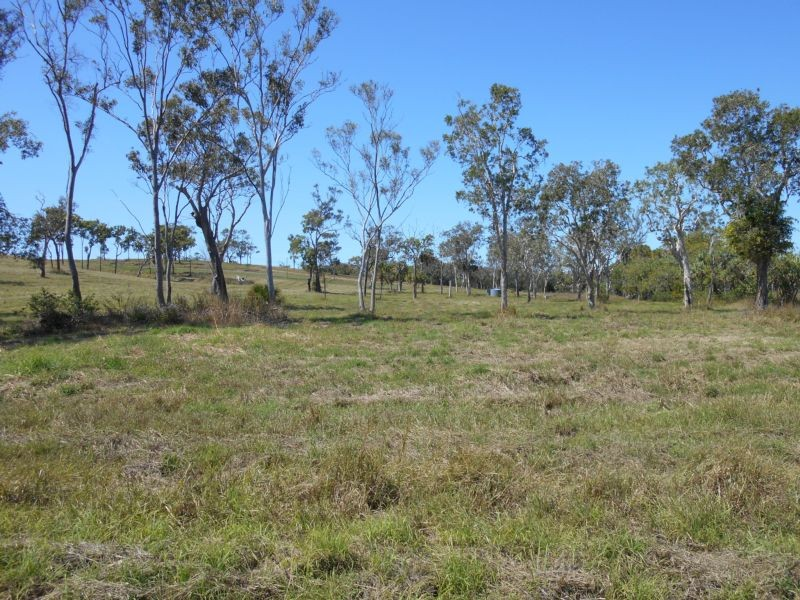 Lot 45, 60 Moonlight Drive, Sarina, Qld 4737