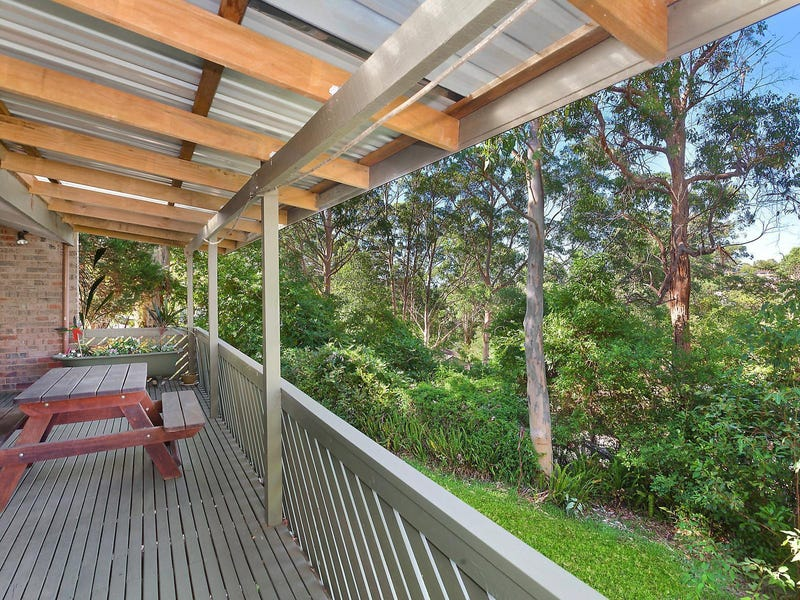 3 Pinetop Avenue, Narara, NSW 2250