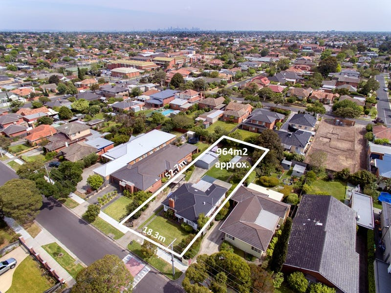 21 Mortimore Street, Bentleigh, Vic 3204