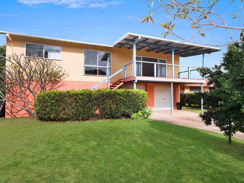 3 Ardisia Close, Yamba, NSW 2464
