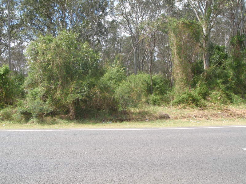 Lot 44 Grange Avenue, Schofields, NSW 2765