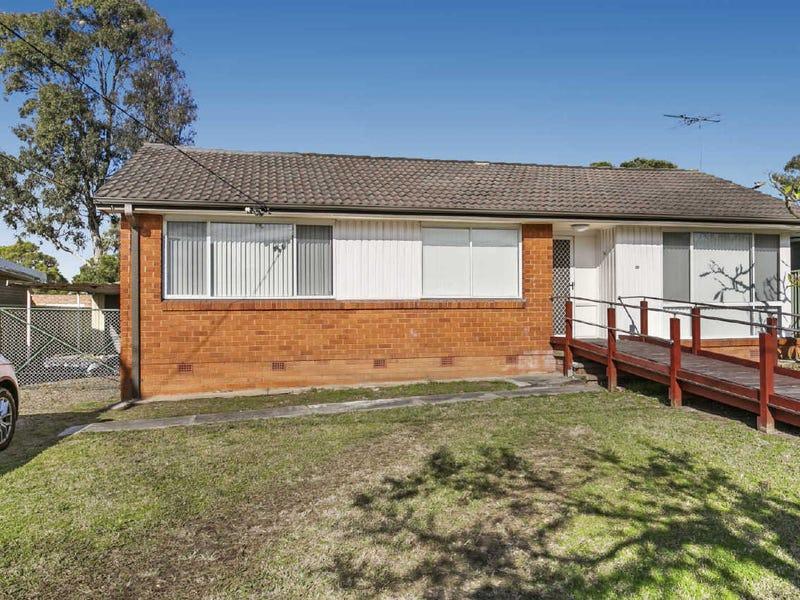 35  Macleay Street, Greystanes, NSW 2145