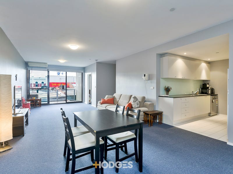 102/26 Shuter Street, Moonee Ponds, Vic 3039