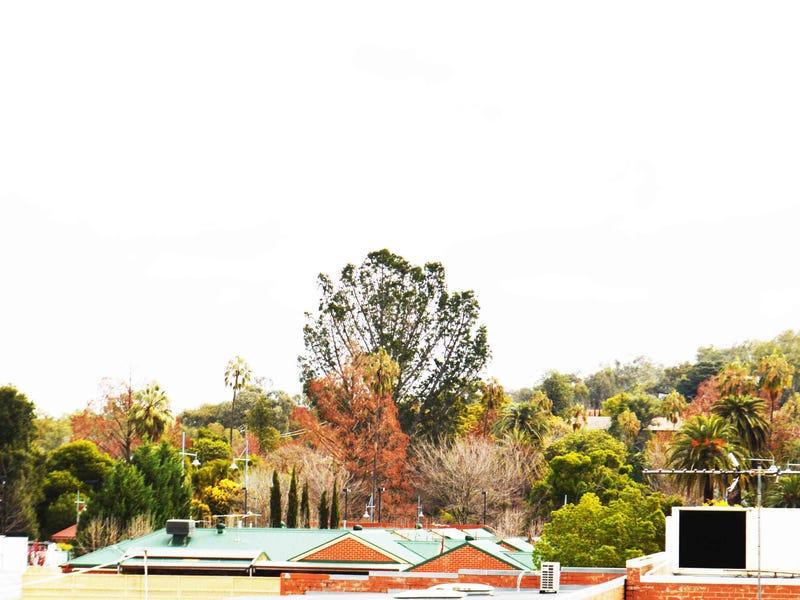481A Townsend Street, Albury, NSW 2640
